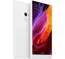 Xiaomi Mi MIX - 128GB, bílá - PH3029