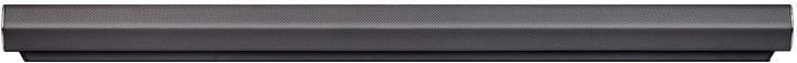 LG SH6, 4.0, černá