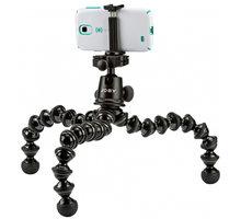 JOBY ohebný ministativ GripTight GorillaPod Stand XL, černá/šedá - E61PJB01325