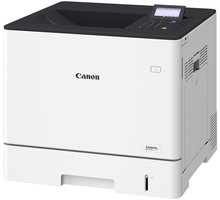 Canon i-SENSYS LBP712Cx - 0656C001