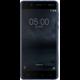 Nokia 5, Dual Sim, modrá