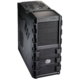 CoolerMaster HAF 912 Advanced, černá