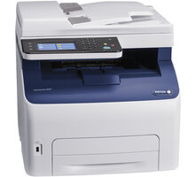 Xerox WorkCentre 6027NI - 6027V_NI