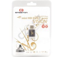 Emgeton Vision2-mini HD