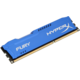 Kingston HyperX Fury Blue 16GB (2x8GB) DDR3 1866