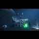 Everspace - Big Bang Edition (PC)