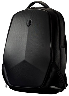 "Dell Alienware Vindicator 17"""