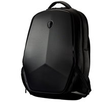 "Dell Alienware Vindicator 17"" - 5397063566624"