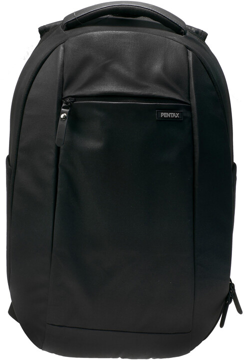 50278_SLR_Backpack_m.jpg