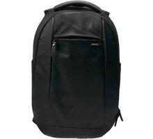 Pentax D-SLR Back-pack - 50278