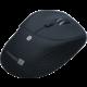 Connect IT CI-201, MB2000, černá
