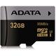 ADATA Micro SDHC Premier Pro 32GB UHS-I U3
