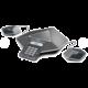 YEALINK CP860 IP audiokonferenční telefon