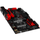 MSI Z170A GAMING M7 - Intel Z170