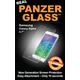 PanzerGlass ochranné sklo na displej pro Samsung Galaxy Alpha