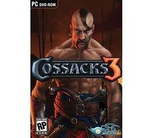 Cossacks 3 (PC) - PC