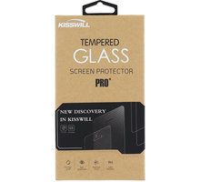 Kisswill Tvrzené sklo 0.3 mm pro HTC Desire 650 - 2433083