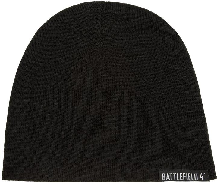 Battlefield 4 - Logo