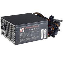 LYNX 500 - 500W - LYNX-ATX-500WA-87