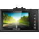 Sencor SCR 4100, kamera do auta