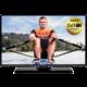 GoGEN TVF 40P525T - 102cm  + Flashdisk A-data 16GB v ceně 200 kč