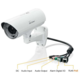 AirLive AirCam BU-3028