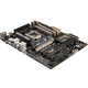 ASUS SABERTOOTH Z97 MARK 2/USB3.1 - Intel Z97