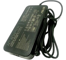 ASUS 120W19V 3P(4.5PHI) pro UX501xx - B0A001-00061100