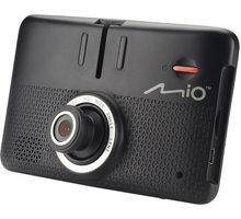 """MIO MiVue Drive 50LM, navigace s kamerou, 5.0"""", mapy EU (44) Lifetime - 5262N5380030"""