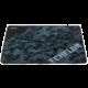 ASUS Echelon Pad (v hodnotě 539,- Kč)
