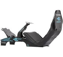 Playseat Formula E - RF.00098