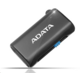 ADATA Micro SDHC 32GB Class 4 + OTG USB čtečka