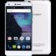 CUBOT Manito - 16GB, bílá