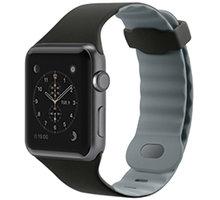 Belkin sportovní řemínek pro Apple watch (38mm),černý - F8W729btC00