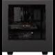HAL3000 Heart of Gamers II SE, černá
