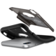 Spigen Slim Armor iPhone X, gunmetal