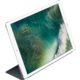 "Apple iPad Pro 12,9"" Smart Cover, šedá"