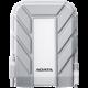 ADATA HV710A - 1TB, bílá