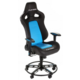 Playseat Office Seat - L33T, modrá