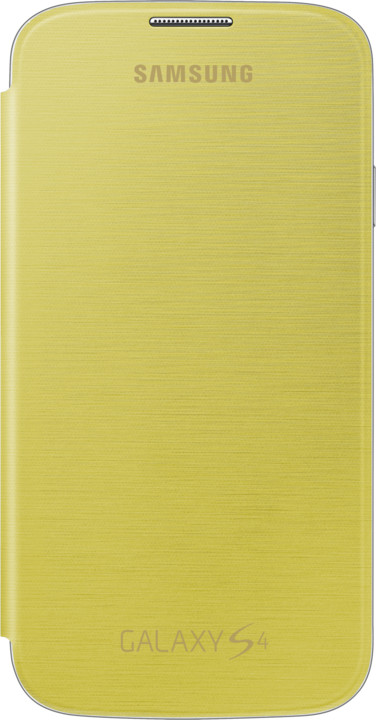 06_EF-FI950B_Front_yellow_Standard_Online.png
