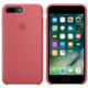 Apple iPhone 7 Plus/8 Plus Silicone Case, Camellia