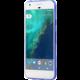 GOOGLE Pixel - 32GB, modrá