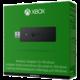 Xbox ONE Bezdrátový adaptér pro připojení ovladače k PC