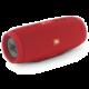JBL Charge 3, červená