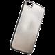 Forever silikonové (TPU) pouzdro pro Samsung Galaxy A5 2017, carbon/champagne