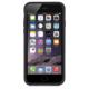 Belkin Grip pouzdro pro iPhone 6/6s