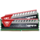 Patriot Viper Elite red 16GB (2x8GB) DDR4 2800