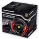 Thrustmaster Ferrari Racing Wheel Red Legend Edition (PC, PS3)
