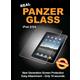 PanzerGlass ochranné sklo na displej pro Apple iPad 2,3,4