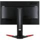 "Acer XB271HKbmiprz Predator - LED monitor 27"""